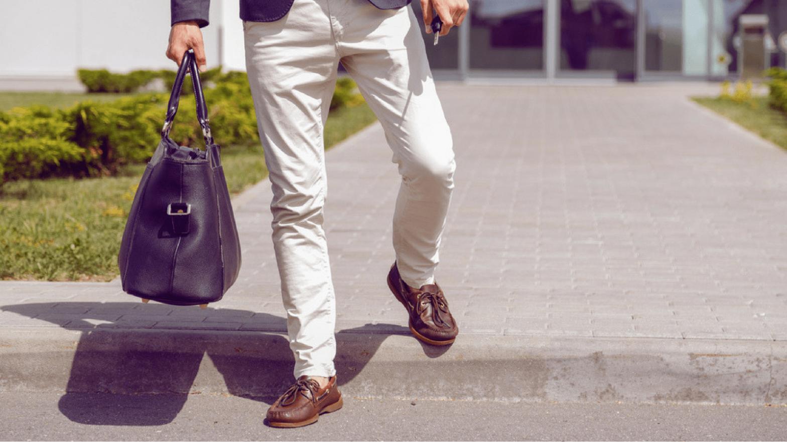 quel-pantalon-porter-en-fonction-de-sa-morphologie